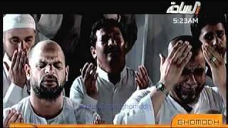 محمد عبده رباه ـ فيديو كليب بدون موسيقى عالي الوضوح ـ