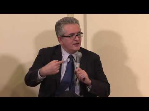 "Stefano Vaccara's ""Carlo Marcello: The Man Behind the JFK Assassination"""