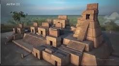 Die Hochkultur der Mayas | Dokumentation | Deutsch