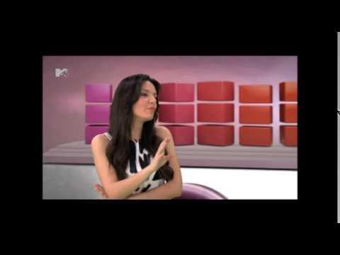 Sugar Boy στο MTV