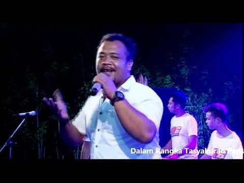 PAMER BOJO VOC ABAH LALA LIVE KALIBENING SEMARANG