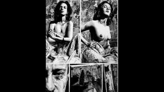 Jean Claude Claeys, художник, эротика в живописи