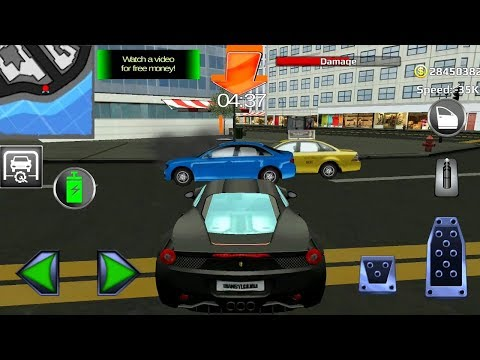 Hacker Escape Simulator 2017 Android Gameplay HD #3