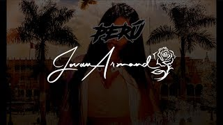 Jovan Armand - PERU (Official Music Video)