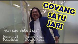 Download lagu GOYANG SATU JARI AGENG KIWI LAGU HITS 2018 MP3