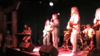 Hey Jude - School of Rock Vienna VA - PGSORM