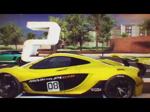 best nitro duration cars in asphalt 8. Black Bedroom Furniture Sets. Home Design Ideas