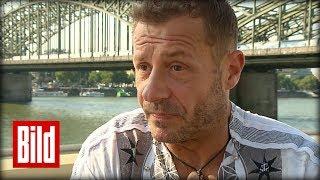 Im exklusiven bild-interview erklärt sänger willi herren, wie es ihm nach seinem auftritt bei promi-bb erging.bild jetzt abonnieren: http://on.bild.de/bild_abo