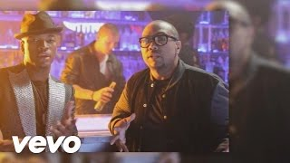 Timbaland - Hands In The Air (Behind The Scenes) ft. Ne-Yo