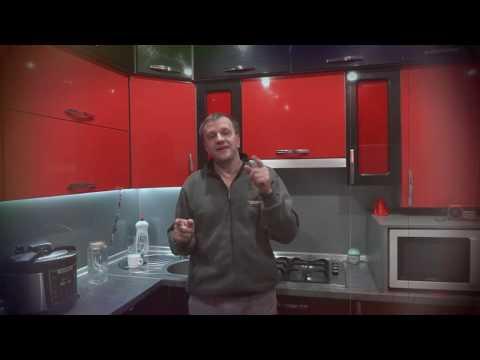Как почистить организм от шлаков и токсинов, чистка сосудов в домашних условиях народными средствами