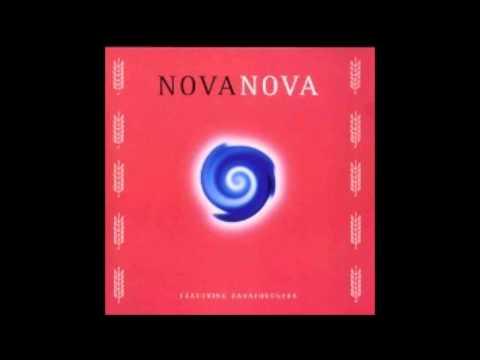 Nova Nova feat. Zarathoustra - Christabel