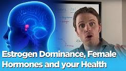 hqdefault - High Estrogen Back Pain