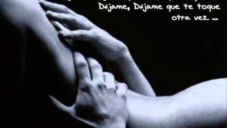 Bye Bye [Dejame Que Te Toque La Piel] - Vilma Palma E Vampiros (Con Letra)