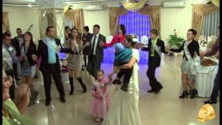 Nunta Dumitru&Doinita 18 noiembrie(parte7)