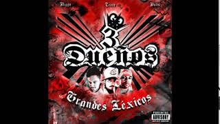 Originales - 3 Dueños (Letra)