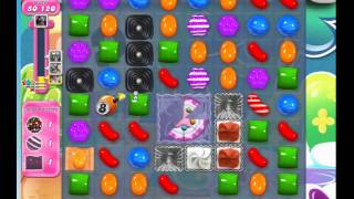 Candy Crush Saga level 639