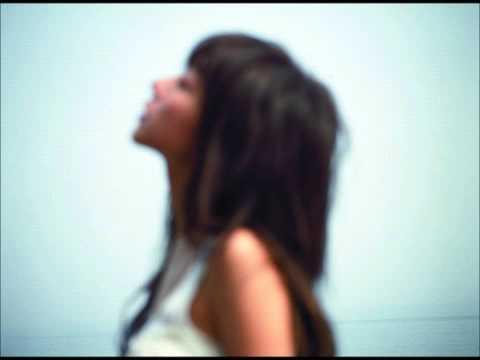 陳綺貞   -  慢歌1《還是會寂寞》