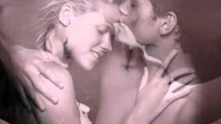 seriali civi guli love soundtrack (თქვენი თხოვნით) სერიალი ცივი გული საუნტრეკი