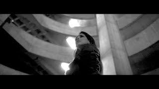 Смотреть клип Rabia Sorda - Violent Love Song