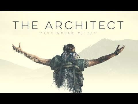 The Architect - Motivational Video