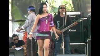 Acha Kumala - Lagu Lagu Melo Syahdu - PANTURA