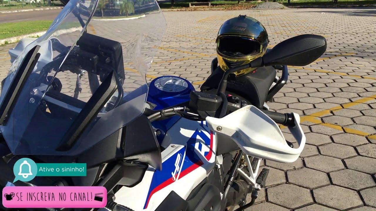 Lancei A Nova Bmw R1250gs Treta Mc Gui Youtube O cantor, que adora motos, foi tentar fazer uma manobra em uma concentração de motociclistas e acabou se desequilibrando e sofrendo um acidente. lancei a nova bmw r1250gs treta mc gui