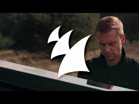Armin van Buuren feat. Sam Martin - Wild Wild Son (Official Music Video) Mp3