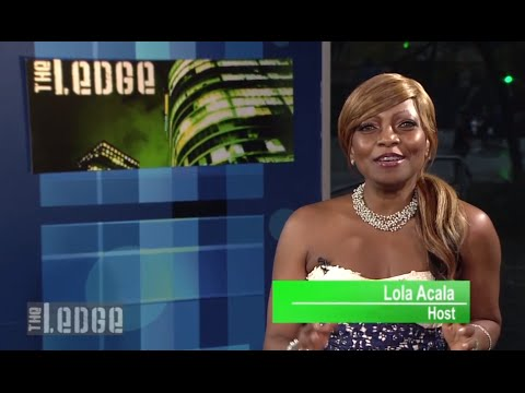 Final Episode of 2015.. It's Memory Lane with Lola Acala & her Guests.. Ep. 8
