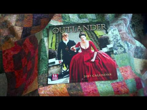 preview-of-the-2017-outlander-calendars