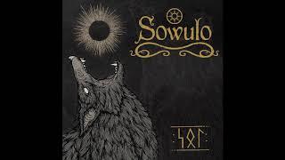 SOL - Sowulo [2017](NDL)|Nordic Pagan Folk
