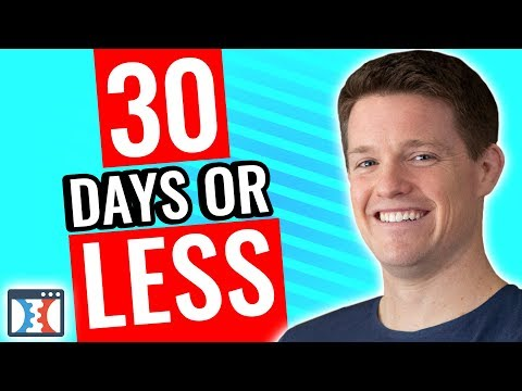 Make $100 A Day Online Fast – A REAL Passive Income Strategy