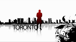 FREE Toronto Online Dating - HOT Toronto Singles - the BEST Online Dating in Toronto!