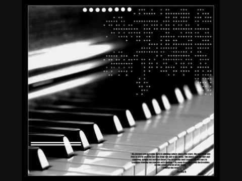Rap Hip Hop Piano Beat