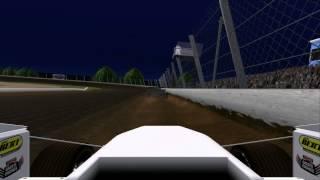 SUPERDIRTDUQUEBEC SDDQ FLORENCE 75 LAPS RACE #1 ROCKSTAR ENERGY SERIES