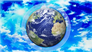 Global Circle of Light: our Healing session  ( see comments)