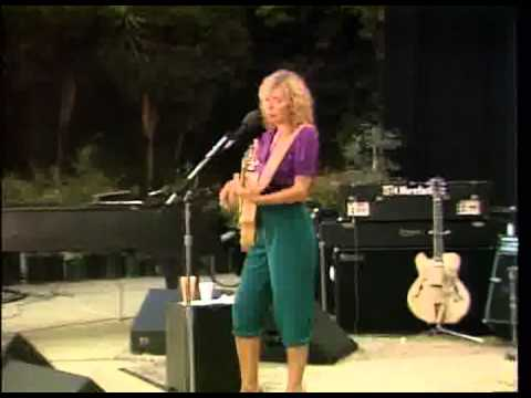 Pat Metheny, Joni Mitchell, Jaco Pastorius, Michael Brecker -