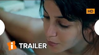 Carnívoras | Trailer Legendado