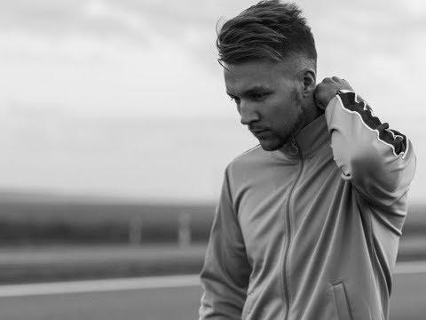 HOMIE - Недоступная (новый альбом / 2017)
