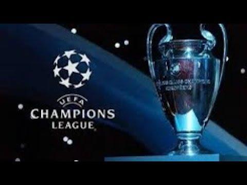 Download UEFA Champions League Final (1998- 2018) HD