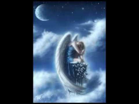 Angel xPP