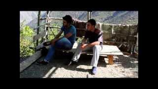 Ferhat Boz & Hasan Özkan - Ela Gözlü Sevduğum