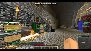 Пиар Серверов minecraft *1:NoVa Craft(Это моё первое видео и прошу вас строго не судите. ip сервера:37.59.2.161:25754., 2014-04-04T09:41:53.000Z)