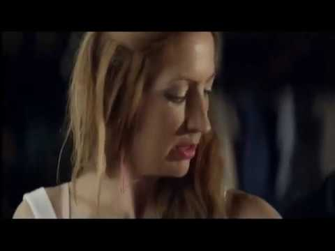 Audi Presents: Let It Go from YouTube · Duration:  1 minutes 1 seconds
