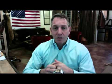 Convention of States LIVE! with Mark Meckler