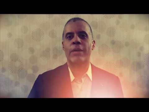 The Story of Larry Sharpe