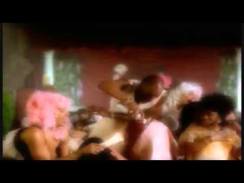 2Pac Feat  K Ci & JoJo   How Do You Want It Dirty Video HD