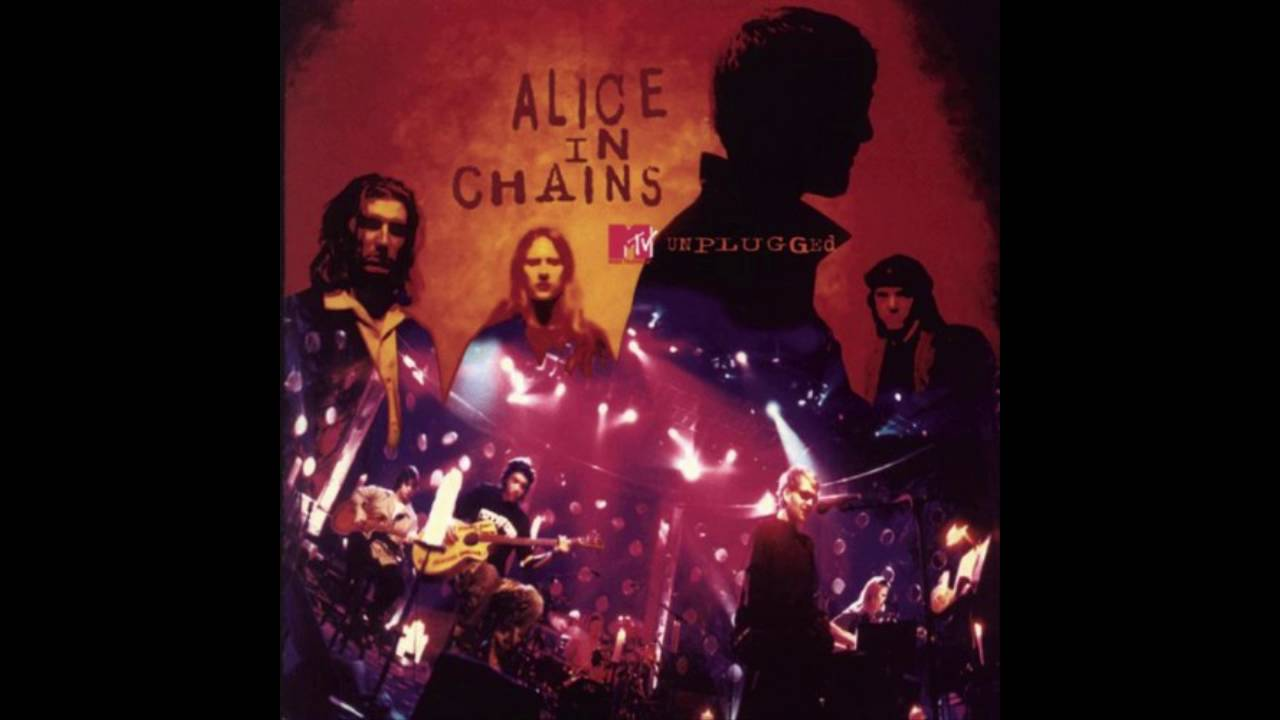 SLUDGE FACTORY CHORDS by Alice in Chains @ Ultimate …