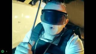Teledysk: STARAwoy TOYA ft. ReTo, Żabson, Borixon, Kizo, ZetHa - Stuk