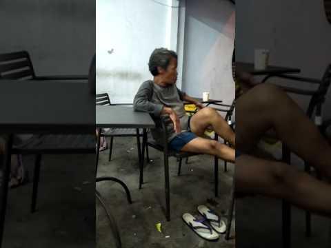 Catatan Harian Piok Part 1