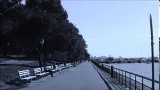 KUROちゃんをうたう DISC1(1998)05 作詞:KURO 作曲:西岡恭蔵 千秋&チ...
